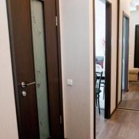 Саратов — 1-комн. квартира, 48 м² – Им Сакко и Ванцетти, 31 (48 м²) — Фото 3