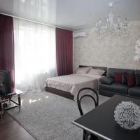 Саратов — 1-комн. квартира, 48 м² – Им Сакко и Ванцетти, 31 (48 м²) — Фото 12