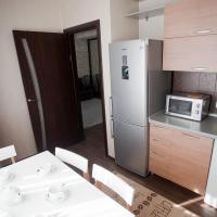 Саратов — 1-комн. квартира, 48 м² – Им Сакко и Ванцетти, 31 (48 м²) — Фото 8