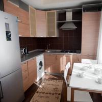 Саратов — 1-комн. квартира, 48 м² – Им Сакко и Ванцетти, 31 (48 м²) — Фото 9