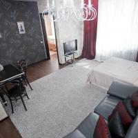 Саратов — 1-комн. квартира, 48 м² – Им Сакко и Ванцетти, 31 (48 м²) — Фото 11