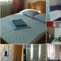 2-комнатная квартира, этаж 1/9, 35 м²