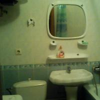 Саратов — 1-комн. квартира, 48 м² – Новоузенснская, 51\63 (48 м²) — Фото 2
