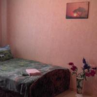 Саратов — 1-комн. квартира, 48 м² – Новоузенснская, 51\63 (48 м²) — Фото 6