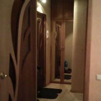 Саратов — 1-комн. квартира, 48 м² – Новоузенснская, 51\63 (48 м²) — Фото 4