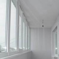 Саратов — 1-комн. квартира, 44 м² – Шелковичная, 66/82 (44 м²) — Фото 2