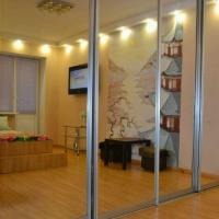 Саратов — 1-комн. квартира, 46 м² – Советская/Радищева (46 м²) — Фото 7