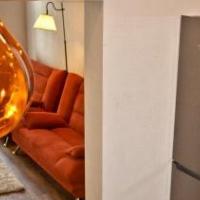 Саратов — 1-комн. квартира, 40 м² – Московская, 24 (40 м²) — Фото 4