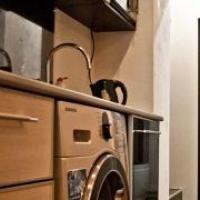Саратов — 1-комн. квартира, 40 м² – Московская, 24 (40 м²) — Фото 6