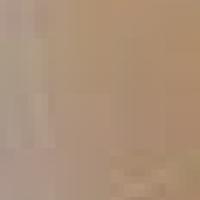 Саратов — 1-комн. квартира, 41 м² – Астраханская, 51/55 (41 м²) — Фото 2