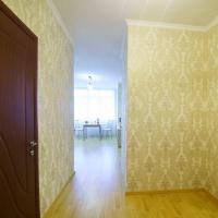 Саратов — 2-комн. квартира, 55 м² – Весенний проезд, 8 (55 м²) — Фото 5