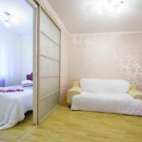 Саратов — 2-комн. квартира, 55 м² – Весенний проезд, 8 (55 м²) — Фото 10