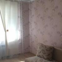 Саратов — 3-комн. квартира, 79 м² – Аткарская, 43 (79 м²) — Фото 2