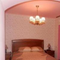 3-комнатная квартира, этаж 3/10, 79 м²