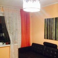 Саратов — 3-комн. квартира, 79 м² – Аткарская, 43 (79 м²) — Фото 4