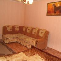 Саратов — 3-комн. квартира, 86 м² – Блинова 21 (86 м²) — Фото 8