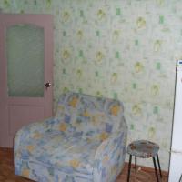 Саратов — 3-комн. квартира, 86 м² – Блинова 21 (86 м²) — Фото 4
