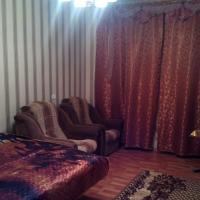 Саратов — 3-комн. квартира, 86 м² – Блинова 21 (86 м²) — Фото 7