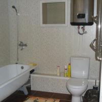 Саратов — 3-комн. квартира, 86 м² – Блинова 21 (86 м²) — Фото 2