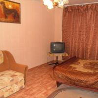 3-комнатная квартира, этаж 6/19, 86 м²