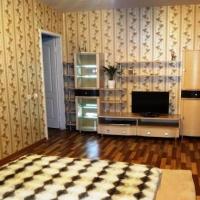 Саратов — 2-комн. квартира, 38 м² – Им Рахова, 169/171 (38 м²) — Фото 9