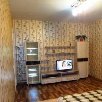 Саратов — 2-комн. квартира, 38 м² – Им Рахова, 169/171 (38 м²) — Фото 8