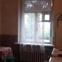 Саратов — 2-комн. квартира, 56 м² – 2 садовая 106б корпус 6 кв, 62 (56 м²) — Фото 3