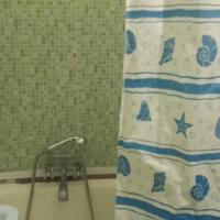 Саратов — 2-комн. квартира, 56 м² – 2 садовая 106б корпус 6 кв, 62 (56 м²) — Фото 2