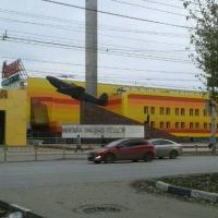 Саратов — 1-комн. квартира, 42 м² – ТЦ Оранжевый / Барнаульская, 2Б (42 м²) — Фото 2