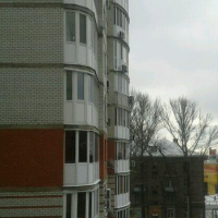 Саратов — 1-комн. квартира, 42 м² – ТЦ Оранжевый / Барнаульская, 2Б (42 м²) — Фото 3