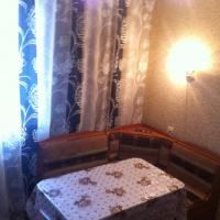 Саратов — 1-комн. квартира, 42 м² – ТЦ Оранжевый / Барнаульская, 2Б (42 м²) — Фото 8