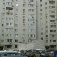 Саратов — 1-комн. квартира, 42 м² – ТЦ Оранжевый / Барнаульская, 2Б (42 м²) — Фото 4