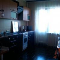 Саратов — 3-комн. квартира, 80 м² – Строителей пр-кт . танкистов. (80 м²) — Фото 3