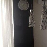 Саратов — 3-комн. квартира, 80 м² – Строителей пр-кт . танкистов. (80 м²) — Фото 7