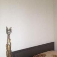 Саратов — 3-комн. квартира, 80 м² – Строителей пр-кт . танкистов. (80 м²) — Фото 20