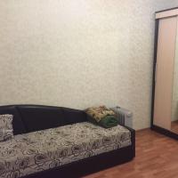 Саратов — 3-комн. квартира, 80 м² – Строителей пр-кт . танкистов. (80 м²) — Фото 15