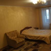 Саратов — 1-комн. квартира, 34 м² – Рахова/Московская (34 м²) — Фото 7
