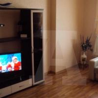 Саратов — 3-комн. квартира, 83 м² – Скоморохова, 15 (83 м²) — Фото 5