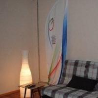 Саратов — 3-комн. квартира, 83 м² – Скоморохова, 15 (83 м²) — Фото 3