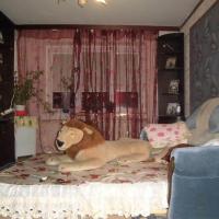 3-комнатная квартира, этаж 3/9, 63 м²