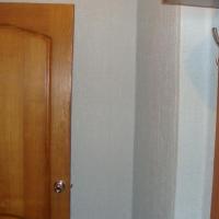 Саратов — 1-комн. квартира, 42 м² – Им Сакко и Ванцетти, 48/50 (42 м²) — Фото 4