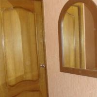 Саратов — 1-комн. квартира, 42 м² – Им Сакко и Ванцетти, 48/50 (42 м²) — Фото 5