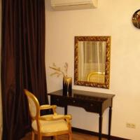 Саратов — 1-комн. квартира, 43 м² – Им. Чапаева В.И., 6А (43 м²) — Фото 7