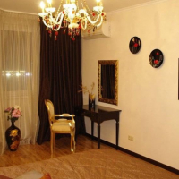 Саратов — 1-комн. квартира, 43 м² – Им. Чапаева В.И., 6А (43 м²) — Фото 5