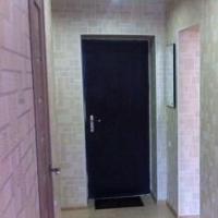 Саратов — 1-комн. квартира, 40 м² – ЛУННАЯ 25а 2-3 (40 м²) — Фото 3