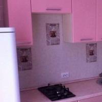 Саратов — 1-комн. квартира, 40 м² – ЛУННАЯ 25а 2-3 (40 м²) — Фото 11