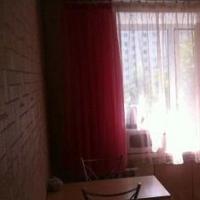 Саратов — 1-комн. квартира, 40 м² – ЛУННАЯ 25а 2-3 (40 м²) — Фото 10