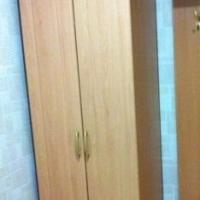 Саратов — 1-комн. квартира, 40 м² – ЛУННАЯ 25а 2-3 (40 м²) — Фото 2