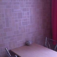Саратов — 1-комн. квартира, 40 м² – ЛУННАЯ 25а 2-3 (40 м²) — Фото 9
