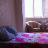 Саратов — 1-комн. квартира, 40 м² – ЛУННАЯ 25а 2-3 (40 м²) — Фото 6